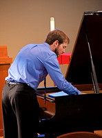 Avery's Greenspring Piano Concert-1508